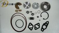 Toyota CT20 turbo repair kits17201-54030 service kits for turbocharger