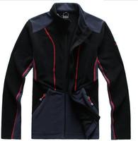 2014 new mammoth jacket outdoor sport fleece jacket men Antistatic warm jacket hiking climbing daily leisuer high quality jacket