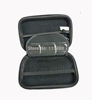 mini Tool Bag suit for DS203 DS0201 DS201pro DSOQuard nano Digital Oscilloscope