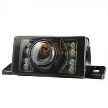 popular automotive rear view camera