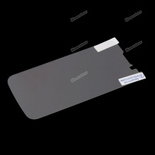 honesteer New HD Clear LCD Screen Guard Shield Film Protector for Lenovo A830 Smartphone Save up to 50%