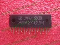 (IC)SMA2409M:SMA2409M 10pcs