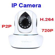 micro wifi camera reviews