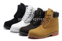 men boots men shoes