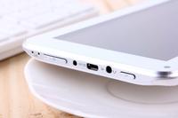 Free shipping Lenovo Le Pad A2207 8G 7-inch dual-core Mid lenovo pc tablet phone+ Wifi+bluetooth+3G+broadband+Dual Camera