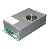 Details about 220V Laser Tube Reci Power Supply for 80 - 90W W2 CO2 Laser Tube