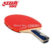 popular ping ping table