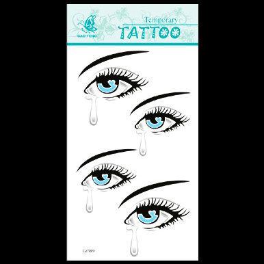 Peque os dise de tatuajes para los pies picture