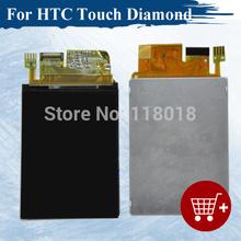 popular htc s900