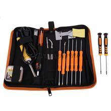 Jakemy JM-P03 Primary DIY Welding Soldering Tool Set