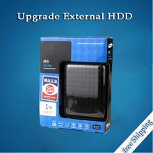 wholesale 1tb hard drive