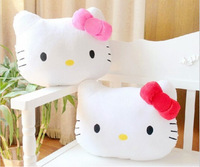 hello kitty pillow,new design,plush toys, high quality and best price toys,pillows decorate