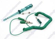 probe circuit reviews
