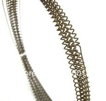 popular wire coil