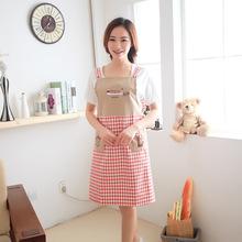 wholesale chefs apron