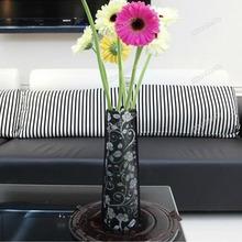 wholesale flowers vases promotion