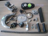 CP-XX Skyhawk Kit, 48CC Bicycle Engine Kit, Ciclomotores