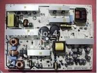 Free shipping: original PLHL-T722A 2300KEG033A-F POWER BOARD