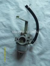 Et950 ET650 генератор карбюратор для YAMAHA генератор, Ie45 карбюратор, Tg950 TG650 генератор карбюратор для тигр