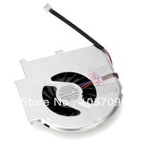 Free shipping  10pcs laptop Cooling Fan For IBM T60 T60p 26R9434 41V9932 F0122 T