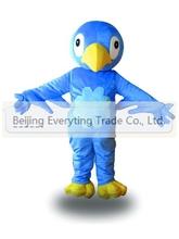 wholesale cartoon blue bird