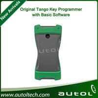 2014 Newest 100% Original Tango Key Programmer, Universal Car Key Programming Machine Prices with free shipping