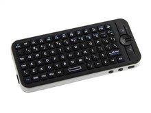 keyboard dongle promotion