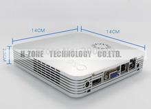 mini desktop case price