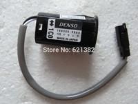 Free shipping  Parking Sensor PZ362-00208 for Toyota CAMRY30, CAMRY40, LEXUS RX300/330/350, Ultrasonic Sensor,Parking Assistance