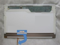 "LAPTOP LCD SCREEN FOR LENOVO 27R2412 14.1"" WXGA"