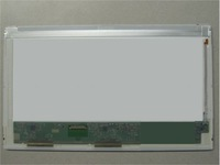"LAPTOP LCD SCREEN FOR LENOVO 18004797 14.0"" WXGA HD"