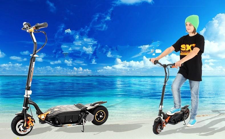 自転車の デポ 自転車 電動 : Electric Bike Scooter