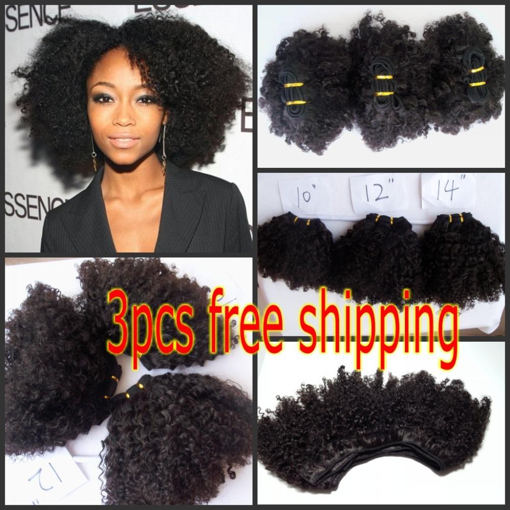Burmese hair weaves : 6a 100% , 3 , 100 /pc, 8/34inches Bm1000,burmese hair weaves burmese days