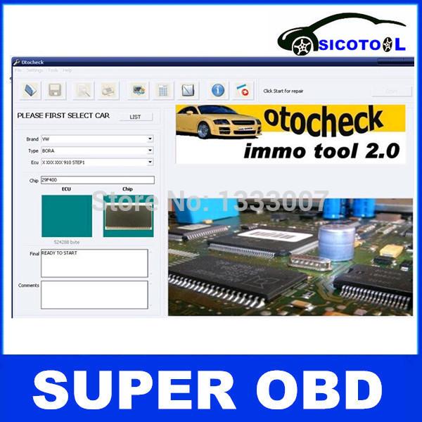 Otocheck v2 0+crack txt