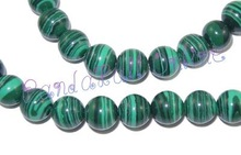 wholesale synthetic gemstone