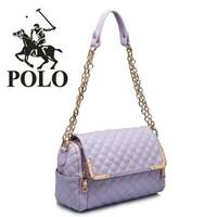 Sunkist Paul 2014 new Europe and the United States fashion female bag fashion female bag shoulder aslant lady handbags handbags