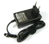 12V 3A/3000mA EU Plug AC Adapter Power Charger For LG E2250T/TR/TV E2360T  LED LCD Monitor