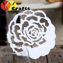wholesale vase light