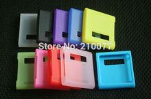 wholesale ipod 6g case