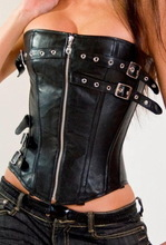 sexy pvc clothing promotion