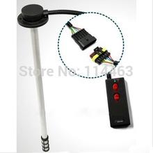 wholesale fuel sensor level