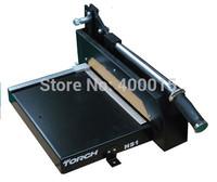 HS1 high quality high precision PCB board Cutter cutting machine