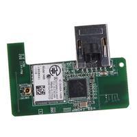 UN2F Bluetooth Wireless WiFi Card Module Board Replacement for Xbox360 Slim