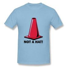 hat image promotion