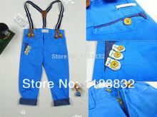wholesale logo baby clothes