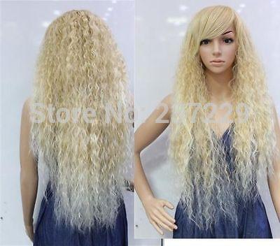cheveux fins moyen Magasin darticles promotionnels {0} sur Aliexpress