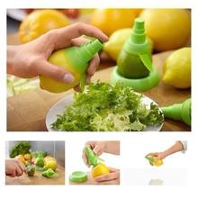lemon juice cooking promotion
