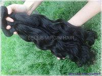 5A Brazilian virgin hair water wave 10pcs lot Queen hair products Wet and wavy virgin brazilian hair water wave free shipping