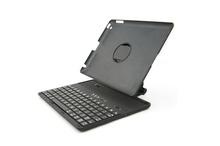 bluetooh keyboard price