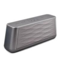 Startlingly doss ds-1155 wireless bluetooth audio card handfree speaker
